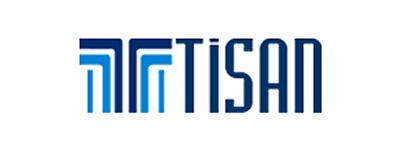 Tisan