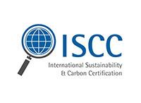 Besspol - ISCC